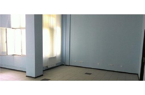 Офисное помещение на Руднева 64 кв.м., фото — «Реклама Севастополя»