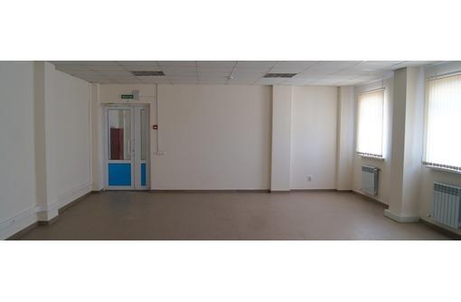 Со Всеми Коммуникациями - Отличное Офисное помещение, площадью 35 кв.м., фото — «Реклама Севастополя»