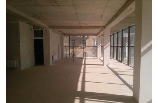 Торгово-Офисное помещение Центр 240 кв.м., фото — «Реклама Севастополя»