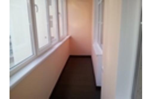 Сдам посуточно 1-комнатная Севастополь Летчики Колобова 1300р, фото — «Реклама Севастополя»