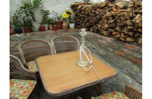 1-комнатная в Феодосии для отдыха, центр, частный сектор, фото — «Реклама Феодосии»