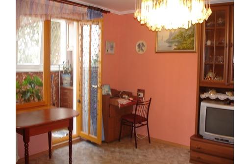 Размениваю свою 2-х комн.квартиру либо продаю, фото — «Реклама Севастополя»