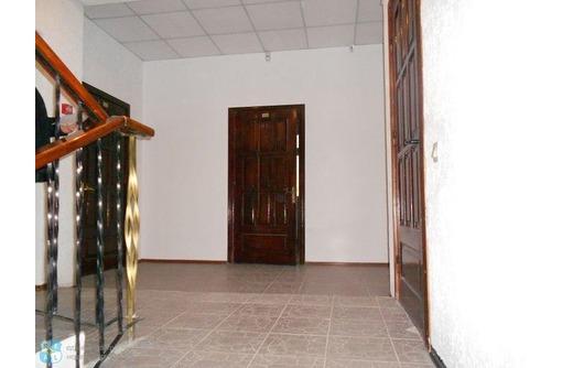 Кабинетный Офис на Пожарова 200 кв.м., фото — «Реклама Севастополя»
