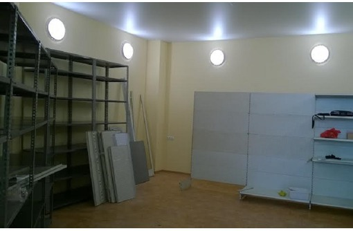 Универсальный Офис на Вакуленчука 51 кв.м., фото — «Реклама Севастополя»
