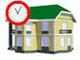 Аренда домов, коттеджей в Симферополя
