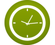 Thumb_clock-icon