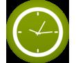 Thumb_clock-icon