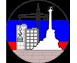 Севастопольский завод вибропрессованных изделий