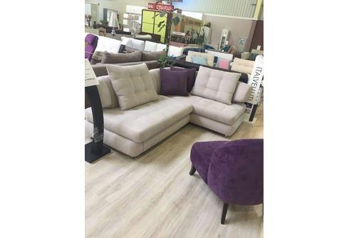Форма мебель (Forma-мебель)
