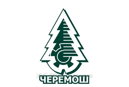 Черемош ООО ПКФ