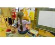 Ультрамарин Детская художественная школа