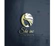 She.Inc