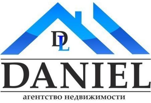 DANIEL агентство недвижимости