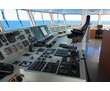 Морской радионавигационный сервис (МРНсервис)