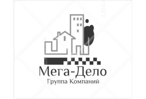 Кадастровый инженер - Оценка - Мега-Дело