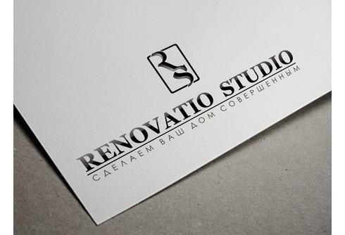 Компания «Renovatio-studio»