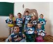 Детский клуб «МАЛЕНЬКИЙ ПРИНЦ»