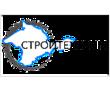 СТРОЙТЕХ,магазин электроинструмента и электрооборудования