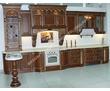 ЛЮССО (LUSSO) дизайнерская студия кухни