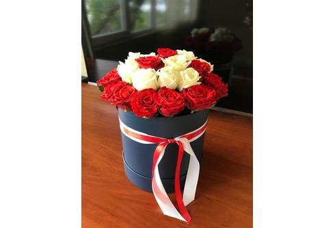 Clover, доставка цветов
