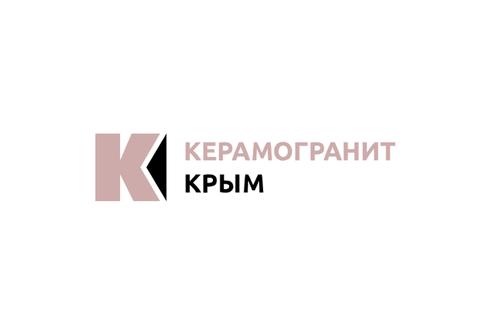 Керамогранит Крым