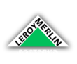Доставка Леруа Мерлен