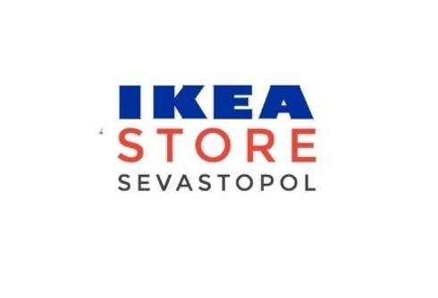 IKEASTORE