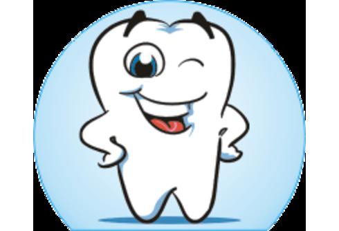 Ника Дент стоматология