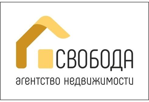 """агентство недвижимости  """"Свобода"""""""