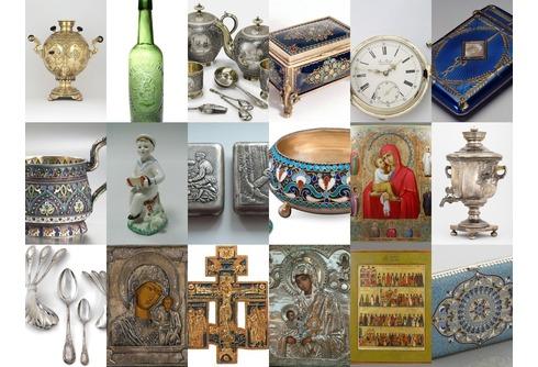 Хлам антикварный магазин в Севастополе: адрес, контакты — портал «Реклама Севастополя»