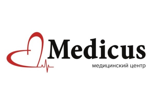 Medicus  , Медицинский центр