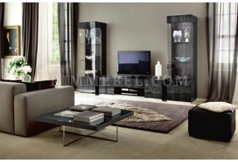 Старый Рим салон итальянской мебели
