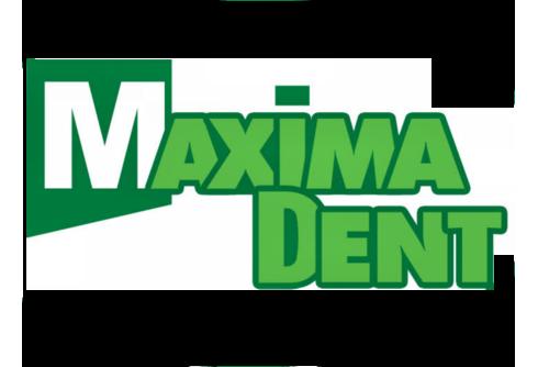 Максима Дент, стоматология