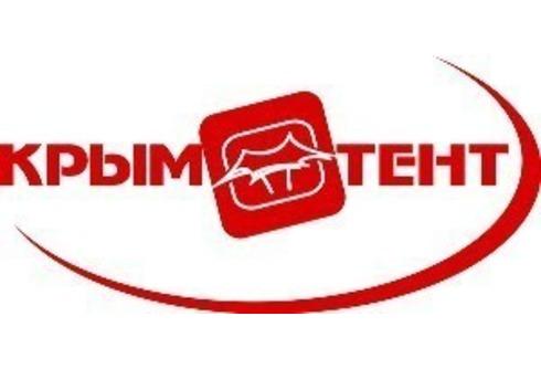 Крым-Тент ООО
