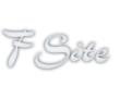 Эфсайт (Fsite) веб-студия