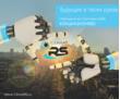 Кондиционеры в Крыму и Симферополе Climat RS.ru интернет магазин