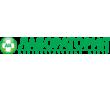 Thumb_footer_logo