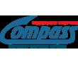Интернет-магазин мебельной фабрики Компасс