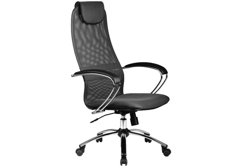 12 стульев салон