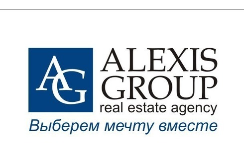 ALEXIS Group real estate agency