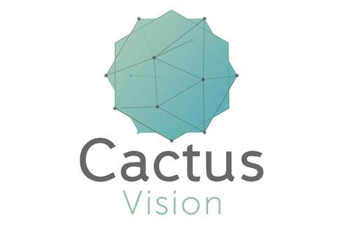 Cactus Vision