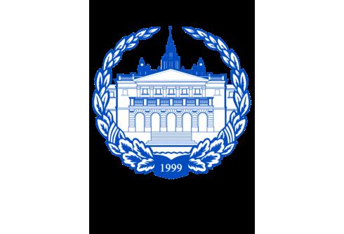 Филиал МГУ имени М. В. Ломоносова в г. Севастополе