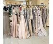 Свадебный салон ПЕРЛАМУТР