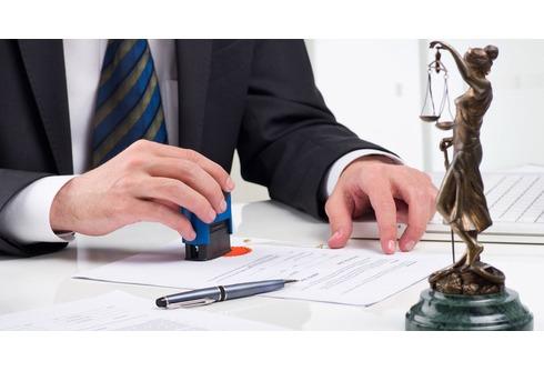 « Мосадвокатцентр» коллегия адвокатов