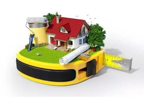 Центр земли и недвижимости