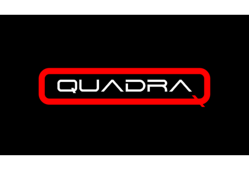 QUADRA.SU интернет-магазин стройматериалов и инструмента
