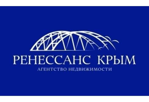Ренессанс Крым