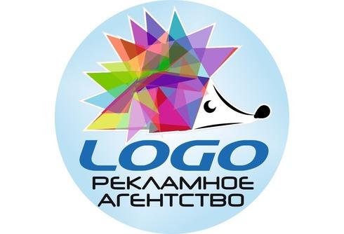 LOGO Рекламно производственная компания