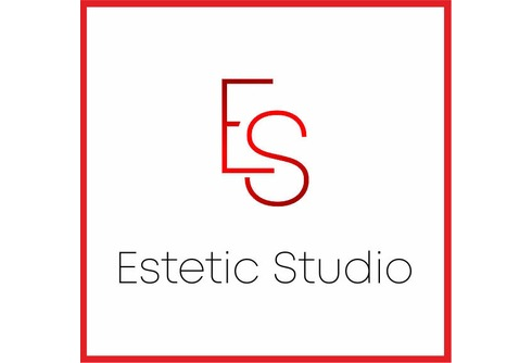 ESTETIC STUDIO Студия Красоты
