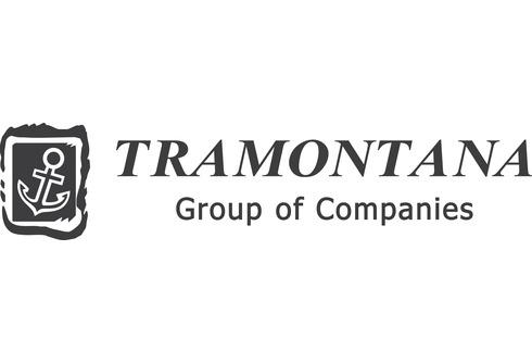 Трамонтана морское агентство